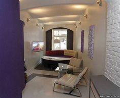 Продажа квартир в Латвии — объявления