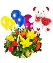 best valentines gift