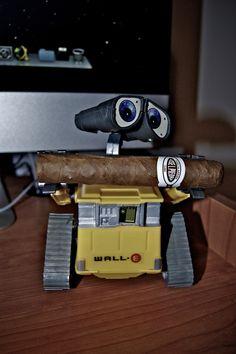 Just See: #142 (20/12/2012)  www.danijointjustsee.blogspot.com