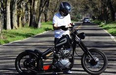 61 best yamaha images on pinterest vehicles motorcycle girls and motos fandeluxe Gallery