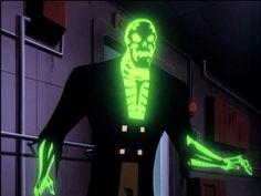 Hugo Strange, Comic Villains, Batman Beyond, Batman Universe, Riddler, Detective Comics, Comic Book Heroes, Catwoman, Hush Hush