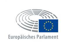 European Parliament logo (2015)