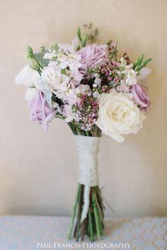 #weddingflorist #njweddingflorist #201 #Bergen #njflorist #luxweddings #2016bestofknot #2016coupleschoiceaward#weddingwire #theknot #bridebook #njweddings #smp #callustoday #solovely #huffpostido #bouquet #bridalbouquet #unique #uniquebouquet #bride