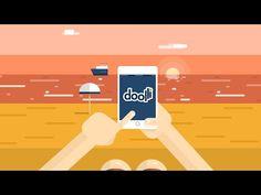 Doolli - Fab Design