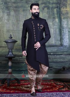 wedding outfit men indian / wedding outfit guest _ wedding outfit men _ wedding outfit _ wedding outfit guest winter _ wedding outfit guest spring _ wedding outfits for guest _ wedding outfit men indian _ wedding outfit men guest Sherwani For Men Wedding, Wedding Dresses Men Indian, Wedding Dress Men, Wedding Men, Casual Wedding, Mens Indian Wear, Mens Ethnic Wear, Indian Men Fashion, Plus Size Wedding Outfits