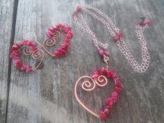 Creative Spirit Team Treasury- Valentines Day!!! by acorntops on Etsy