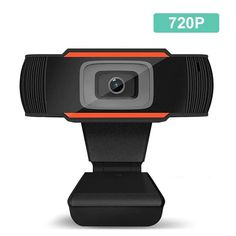 Computer Camera, Pc Computer, Usb, Linux, Drop Cam, Contrôle Parental, Spy Equipment, Game Black, Personal Safety