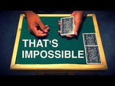 Poker & klassische Kartensets 2 set Magic 3 Three Card Trick Card Easy Classic Magic playing cards for fun HC Kartenspiele
