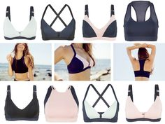 Lively launches activewear collection