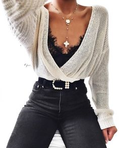 outfits over 50 women winter \ outfits over 50 women ; outfits over 50 women winter ; outfits over 50 women summer ; outfits over 50 women spring ; outfits over 50 women 2019 ; outfits over 50 women plus size ; outfits over 50 women fall Mode Outfits, Fall Outfits, Summer Outfits, Fashion Outfits, Womens Fashion, Fashion Ideas, Woman Outfits, Casual Outfits For Winter, Party Outfits