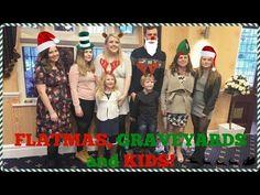 Surviving Medicine: Christmas Parties!🎉