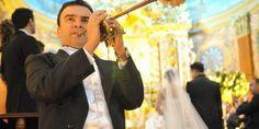 Papo de Noiva: definicao das musicas