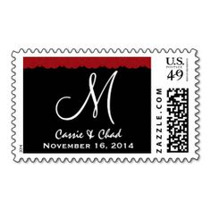 =>quality product          Red Lace Black White Wedding Monogram G921E Stamp           Red Lace Black White Wedding Monogram G921E Stamp in each seller & make purchase online for cheap. Choose the best price and best promotion as you thing Secure Checkout you can trust Buy bestThis Deals     ...Cleck Hot Deals >>> http://www.zazzle.com/red_lace_black_white_wedding_monogram_g921e_stamp-172695497182159175?rf=238627982471231924&zbar=1&tc=terrest