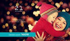 #calendariodellavvento #natale #christmas #bellezza #benessere #trend