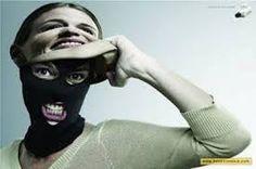 Resultado de imagem para pessoas com máscaras