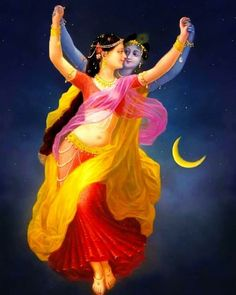 Image may contain: one or more people, people dancing and people on stage Krishna Flute, Bal Krishna, Krishna Leela, Cute Krishna, Radha Krishna Love, Radhe Krishna Wallpapers, Lord Krishna Wallpapers, Lord Krishna Images, Radha Krishna Pictures