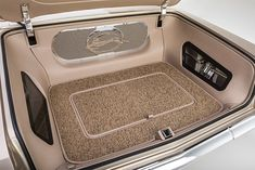 Chevy Diesel Trucks, Chevrolet Trucks, Chevrolet Impala, Ford Trucks, 1957 Chevrolet, Chevy Impala, 4x4 Trucks, Lifted Trucks, Custom Car Audio