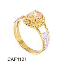Anel de Formatura Jewels, Engagement Rings, Woman, Closet, Accessories, College Graduation Pictures, Environmental Engineering, Long Dresses, Men Accessories