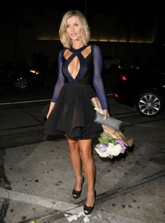 Breathtaking 27 Pretty Joanna Krupa Styles to Copy Right Now from http://www.fashionetter.com/2017/04/16/pretty-joanna-krupa-styles-to-copy-right-now/