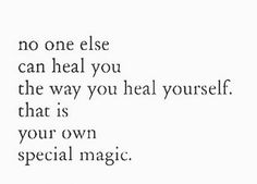 """You have the power to heal. #magicalpowers . . . . . #yogaretreat #yogalove #yogainspiration  #yogagirl #travelgram #mytinyatlas #namaste #meditate #breathe #yoga #goddess #yogaquotes #pittsburghyoga #yogateachertraining #yogateacher #meditate"" by (amazingyoga). goddess #namaste #yogainspiration #magicalpowers #pittsburghyoga #yogaretreat #meditate #mytinyatlas #yogateacher #yoga #yogalove #breathe #yogagirl #travelgram #yogateachertraining #yogaquotes. [Follow us on Twitter at…"