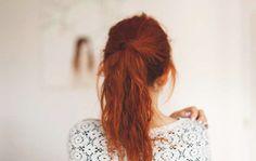 21 situaciones que solo entenderás si eres una conversadora introvertida