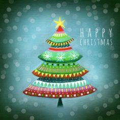 Ileana Oakley - christmas tree star.jpg