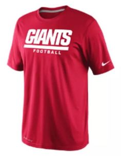 36 Best giants images  22832fa91