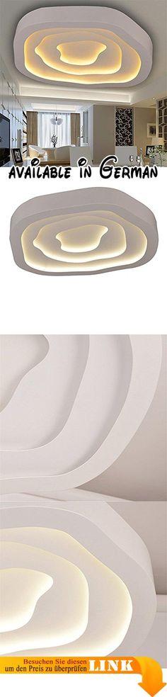 Billiards 21567 Aramith Green Logo Coin Op Cue Ball Replacement - 2 - moderne deckenleuchten fur wohnzimmer