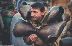 Photographer Alex Robciuc journeyed through various mideaval villages in Maramures County in the Transylvanian Alps Transylvania Romania, Carpathian Mountains, Eastern Europe, Alps, Inventions, Facebook Messenger, Costumes, Traditional, Lifestyle