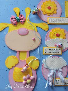Foam Crafts, Diy And Crafts, Crafts For Kids, Arts And Crafts, Paper Crafts, Felt Animal Patterns, Stuffed Animal Patterns, Fidget Quilt, General Crafts