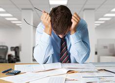 3 ways to transform stress into success #stress #success #entrepreneur #business #makemoneyonline #Tips