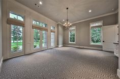 820 Eagle Pointe Montgomery, TX 77316: Photo Guest Quarters that are separate from the home.  This square footage is not included in the total listed sq ft.  Accented with many windows for lots of natural light, bathroom and coffee bar.  This is plumbed and ready for a mini kitchen.