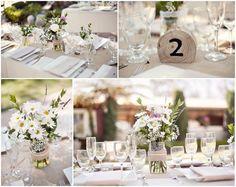 Country Wedding Ideas   Wedding Guide Venues Rustic Wedding Guide Catering Rustic Wedding ...