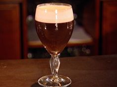 Get this all-star, easy-to-follow Original Irish Coffee recipe from Follow That Food.