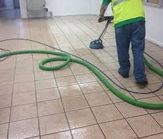 Once expert water removers arrive at your property, they will use innovative water extraction equipment to remove freestanding water from your property physically. Using sophisticated equipment, they will extract water from upholstery, padding and carpet. If necessary, they will also remove padding or carpet to enhance drying. Read here for more details : http://www.ultracleanpro.com/