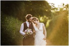 Ahhhhhh, I loved Clare & Rob's day. The weather was beautiful, blue skies, fluffy clouds & sunshine all day. They were both a joy to work with, so easy & natural in front of the camera. They also set asideplenty of time for photographs, so we weren't rushed and got to capture some of…