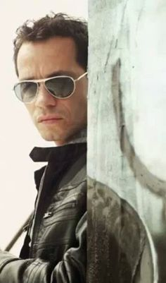 Candy for my eyes♥.. Marc Anthony....... Kohl's Collection