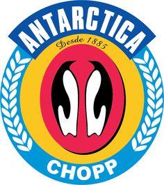Antartica Chopp