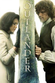 Outlander Season 3 Episode 5 : Freedom & Whisky Overview	:	The story of Claire Randall, a married combat nurse from 1945 who is mysteriously swept back in time to 1743, where she is immediately thrown into an unknown world where her life is threatened. When she is forced to marry Jamie, a chivalrous and romantic young Scottish warrior,  Stars	:	Caitriona Balfe (Claire Randall), , Sam Heughan (Jamie Fraser), , Tobias Menzies (Frank Randall/Jonathan Randall),