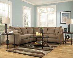 Living Room Ideas Mocha roxbury burlap evergreen besault runaway mocha living room.i