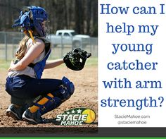 Share this article: CLICK HERE to Tweet This week I received a message from a softball parent. Their daughter is 9-years-old and is moving up to 10U this fall. Here's what the parent asked me…