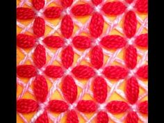 Pattern for The Butterfly Loom Magic Board. Join squares to crochet or knit squares, for something. Loom Board, Loom Knitting Stitches, Plastic Canvas Stitches, Loom Craft, Loom Weaving, Diy And Crafts, Crochet Patterns, Handmade, Youtube