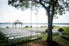Water Front Ceremony    399 Ellis Street Staten Island NY 10307