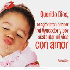 #rpsp #biblia #quotes #salmos #versiculo