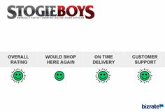 http://www.stogieboys.com/cigar-club