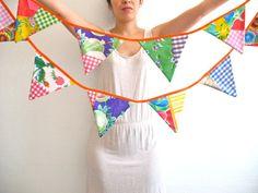 unusual combinations par Paola PA.BU sur Etsy