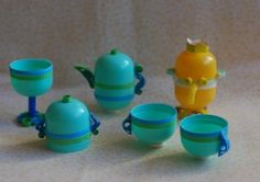 Doll Crafts, Diy For Kids, Eggs, Sad, Crafting, Plastic Bottle Art, Upcycle, Recycling, Manualidades