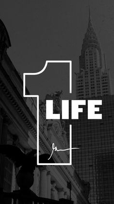 1 Life, What U Waiting Gary Vee Quotes - Find inspirational and life quotes with beautiful wallpapers for iPhone and Android. Motivational Quotes Wallpaper, Inspirational Wallpapers, Inspirational Quotes, Words Wallpaper, Wallpaper Quotes, Wall Wallpaper, Wallpaper For Your Phone, Iphone Wallpaper, Wallpaper Wallpapers