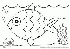 coloring pages for pre k – jenoni.me