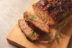 13 Dog Meatloaf Recipes Your Dog is Sure to Love - Pup Loaf! 13 Dog Meatloaf Recipes Your Dog is Sure to Love - Dog Meatloaf Recipe, Meatloaf Recipes, Turkey Loaf, Turkey Meatloaf, Ranch Meatloaf, Food Network Recipes, Dog Food Recipes, Grilled Lamb, Meat Loaf